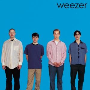 20101024062437!Weezer-blue-album