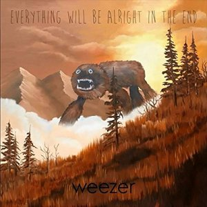 Weezer-Everything-Will-Be-Alright-In-The-End
