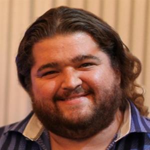 Weezer_-_Hurley