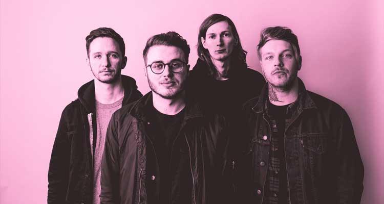 moose-blood-band-2016