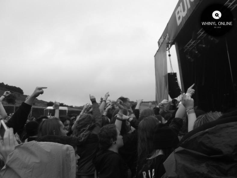 roam-crowd